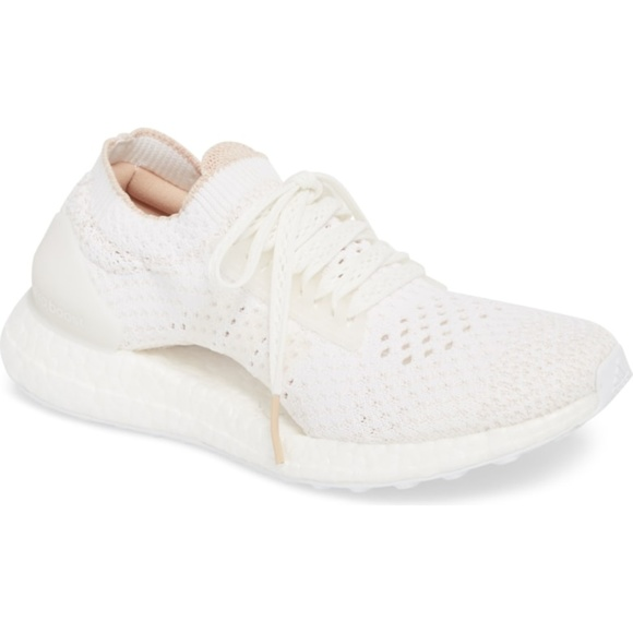 6e97de5360cba adidas Shoes - Adidas UltraBoost x Clima Running Shoes - Size 8.5